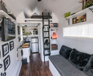 Image found on www.tinyhousedesign.com
